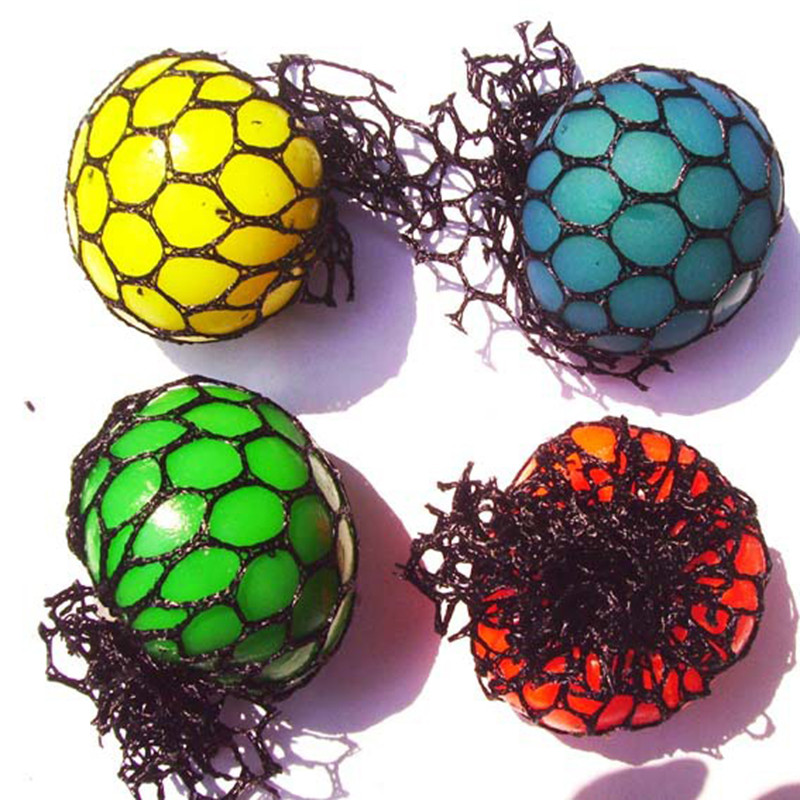 All Toy Balls