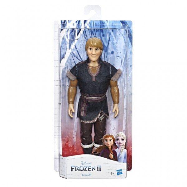 Disney Frozen 2 Kristoff Doll