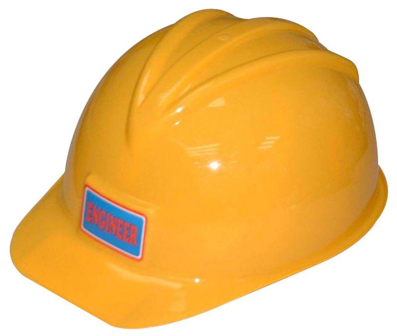 Children's Construction Helmet
