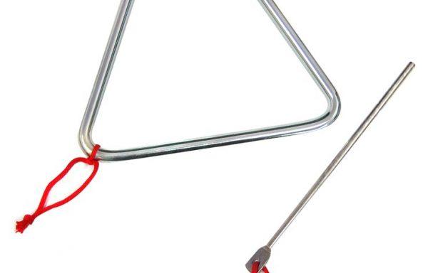 Triangle 15cm