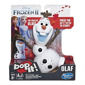 Disney Frozen 2 Bop It