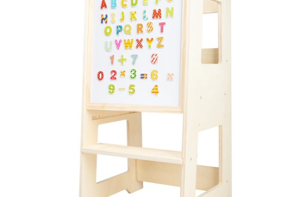 All Literacy and Numeracy Development Toys