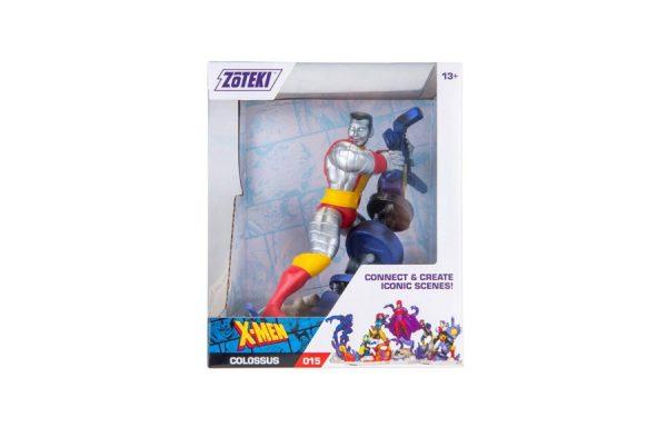 ZŌTEKI X-Men Zoteki Cyclops Series 1